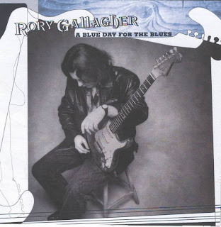 Rory_Gallagher_-_A_Blue_Day_For_The_Blues_-_Front.jpg