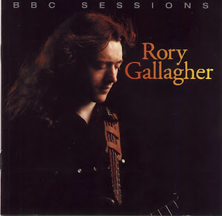 Rory_Gallagher_-_BBC_Sessions_-_Front.jpg
