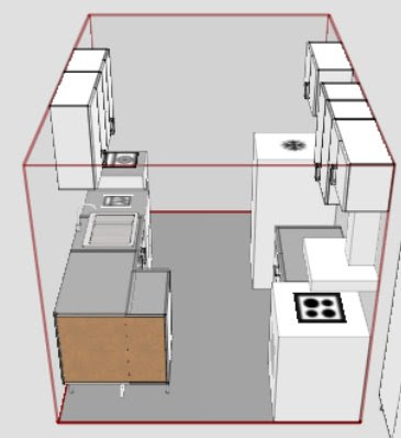 Prime Ikea Kitchen Planner Problem Download Free Architecture Designs Grimeyleaguecom