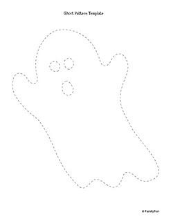 simple spooky halloween free clip art. fall traditional halloween ...