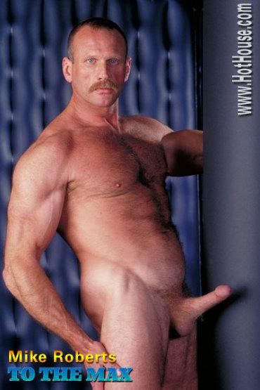 Big tits tan blow