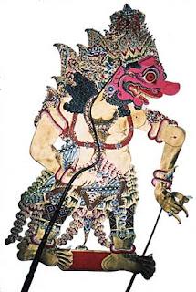 Anom Suroto Mp3 : suroto, INDONESIAN, MISTIC:, Download, Wayang, Suroto, Kumbokarno, Gugur