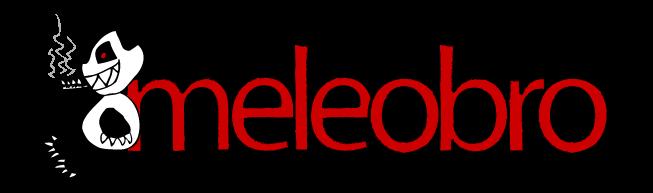 meleobro