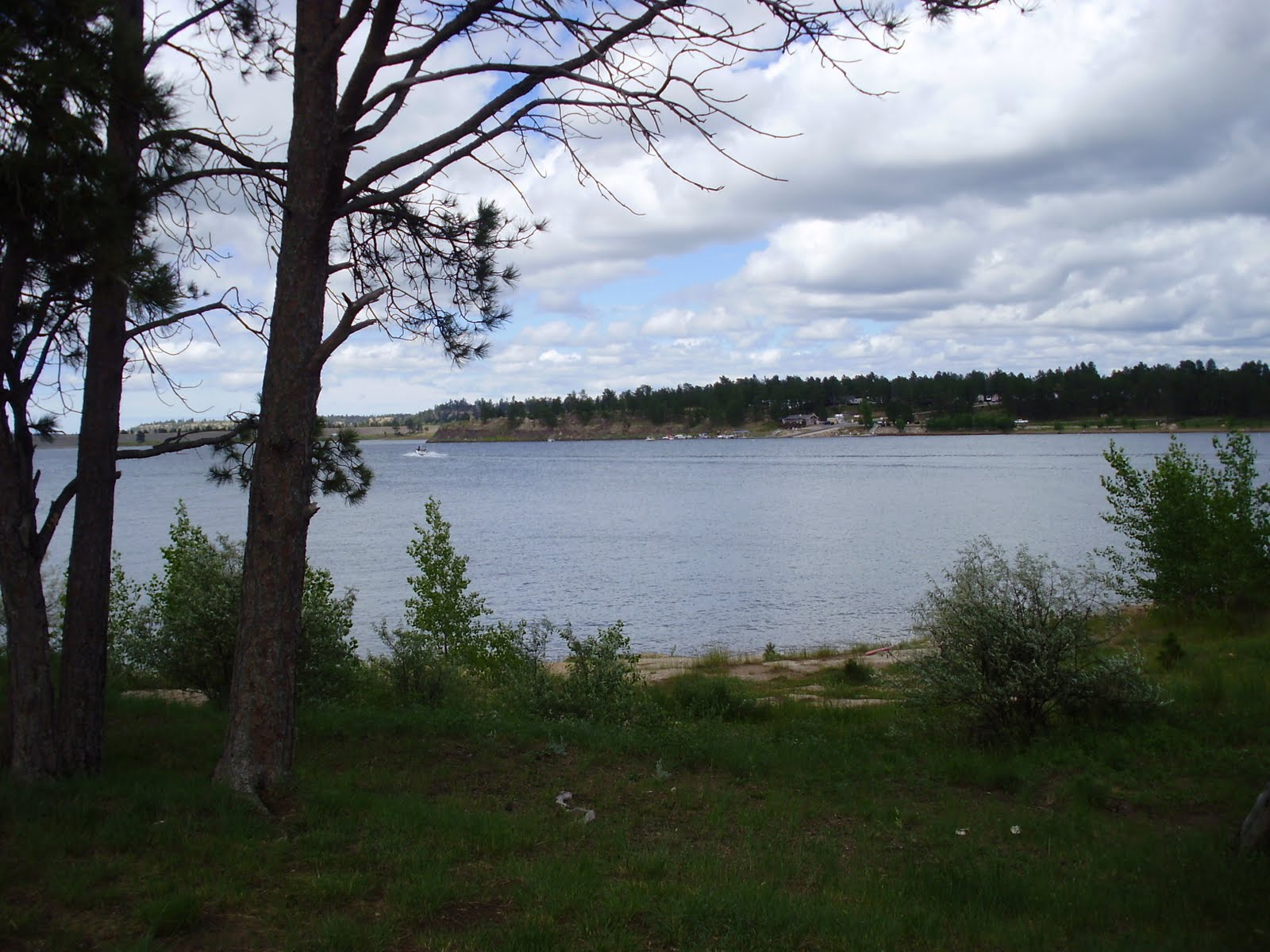 Swingers in pine haven wy Pine Haven Wyoming RV Campgrounds Best Sites, State Parks, Rental, Sale