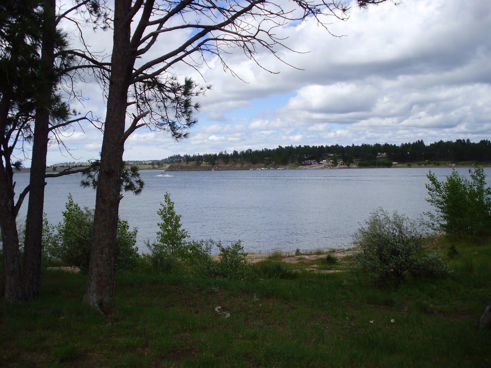 Swingers in pine haven wy