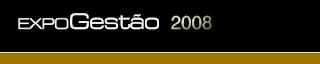 ExpoGestão 2008