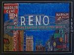 1950's Reno