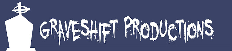 Grave Shift Productions