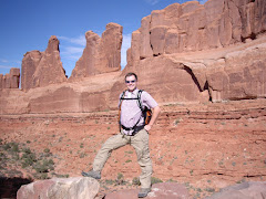 Moab-October 2007