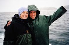 Alaska-August 2005