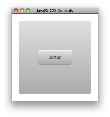 Pleasing Software: Advanced JavaFX Control Styling