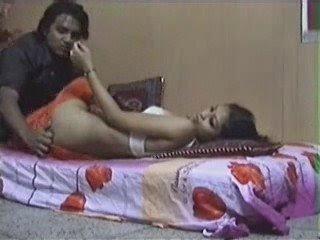 Sexy Nude Nepali Couple Video 52