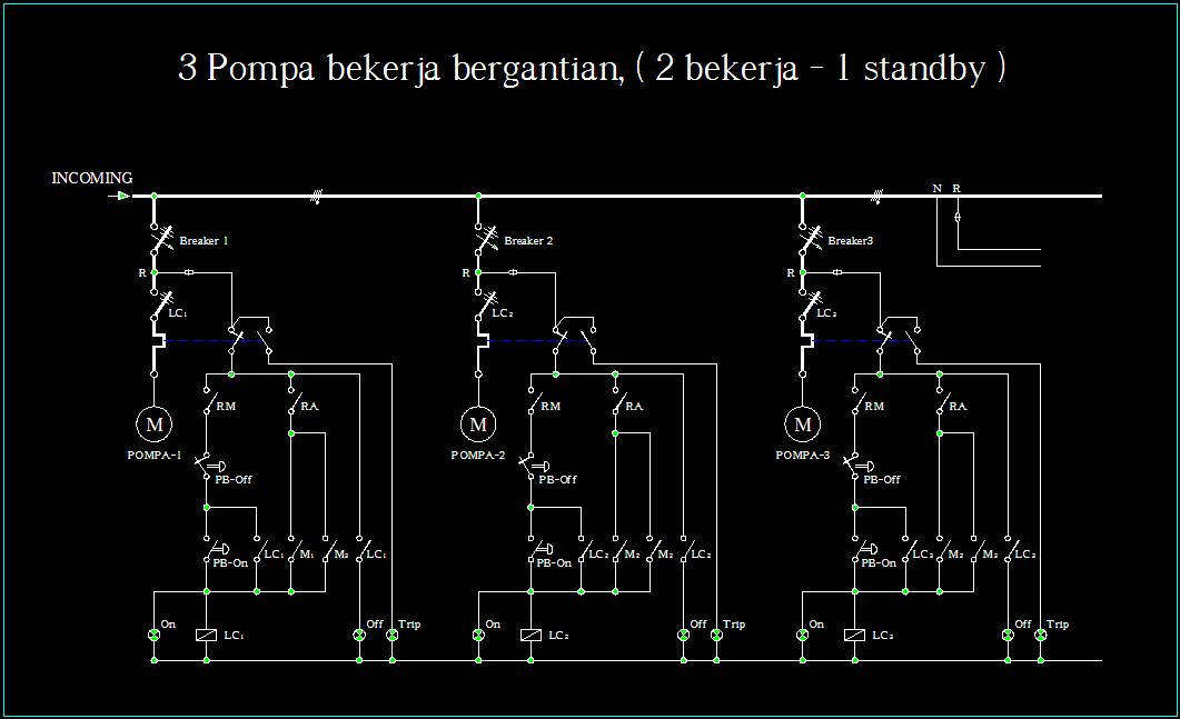 Sp D together with C Cc G moreover Pompa Bekerja Bergantian likewise Automatic Transfer Switch Two Low Voltage Utility Supplies further Ats Panel Genset Controller. on ats panel wiring diagram