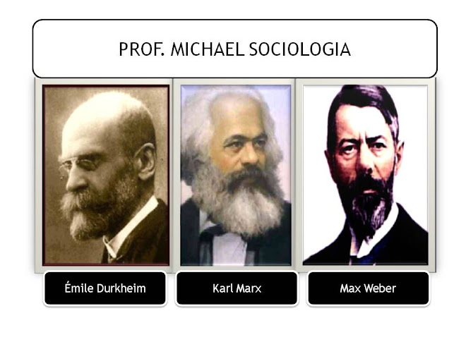 max weber as opposed to karl marx