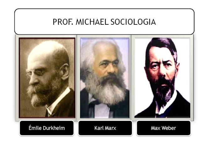 Karl marx emile durkheim and max weber