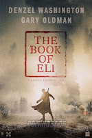 Book of Eli Movie