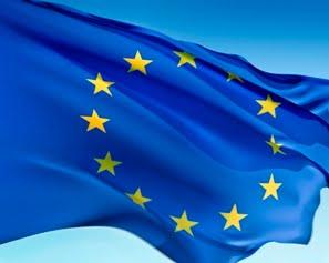 [2007102256bandera_europea_euro_dolar.jpg]
