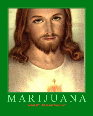 Arnold schwarzenegger fumer joint