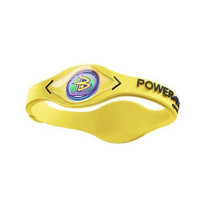 cara pakai galang power balance, manfaat memakai gelang power  balance, review gelang power balance