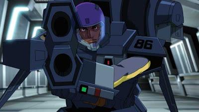 Robotech las cronicas de la sombra latino 720p meg identi - Robotech 1080p ...