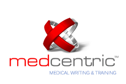 MedCentric: January 2009