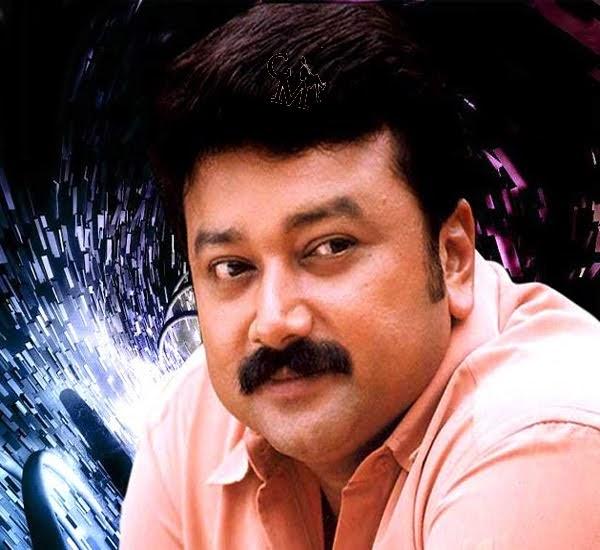 Death Paranayam Malayalam States: Malayalam Cinema , Malayalam Movies