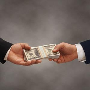 http://1.bp.blogspot.com/__hTcT4PkW1I/TFGMFGJDFtI/AAAAAAAAAEA/3W2XkbZOchk/s1600/salary-negotiation_965853.jpg