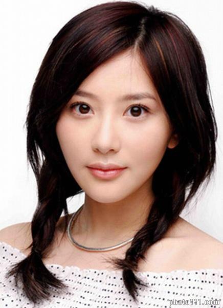 HOT XXX: Chinese Girl Xiong Nai Jin Wallpapers/ Nai Jin