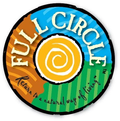 Where To Buy Full Circle Organic Foods