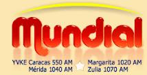 Noticias en directo de la VENEZUELA BOLIVARIANA