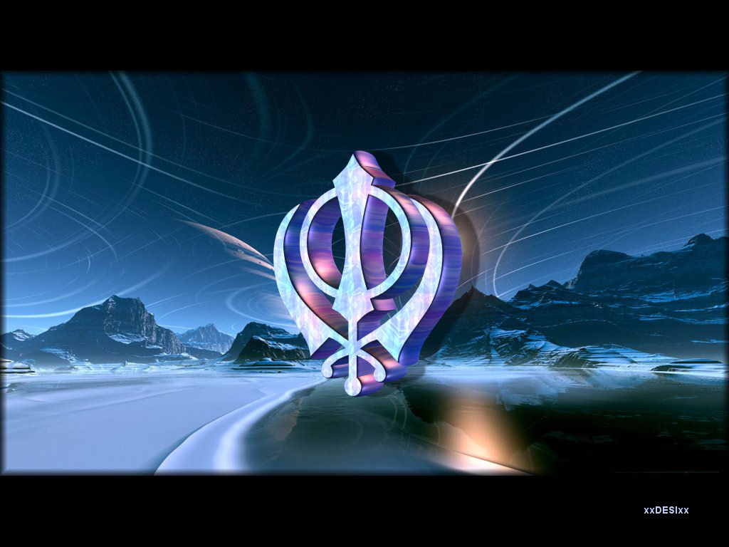 trololo blogg: Sikh Photos Wallpaper Hd