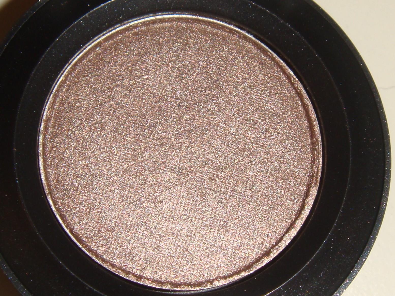 Pinkbox Makeup: MAC Satin Taupe $1 DUPE!