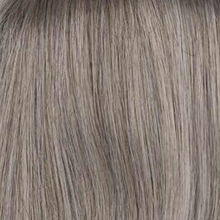 Gray Hair Treatment: Remedies For Greying Hair