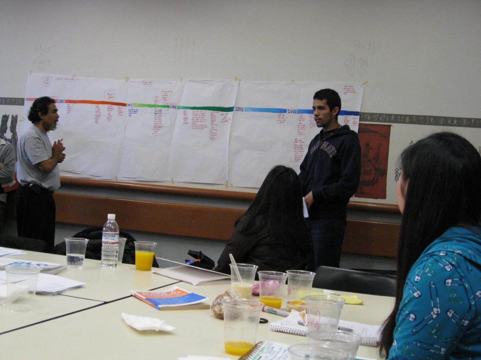 michael d james popular education 2 0 2010 michael d james popular education 2 0