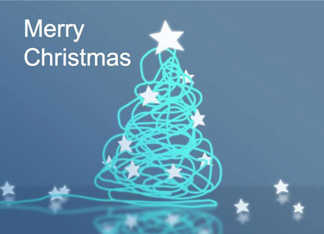 Christmas Cards Free Ecards