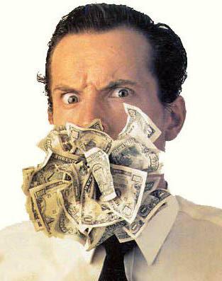 http://1.bp.blogspot.com/__jFgOqdirRY/SadO9qQtwSI/AAAAAAAACJU/k7GrfMZraBA/s400/man_eating_money.jpg