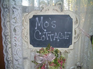 Mo's Cottage
