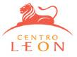 centro leon