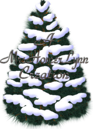 [Snowy+Evergreen+MHL+creation+preview1.jpg]