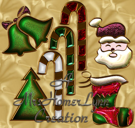 [Gold+Christmas+MHL+Creation+Preview.jpg]