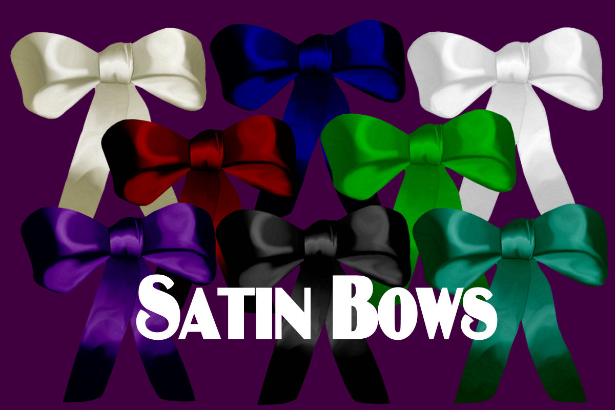 [MHL+Gothic+Touch+Satin+Bows+Preview.jpg]