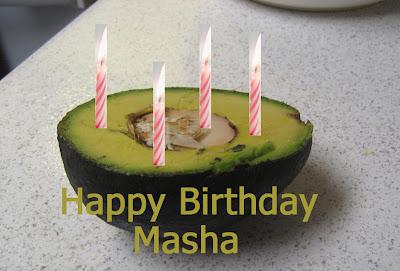 http://bp1.blogger.com/__jXRukGRcMw/RyqKA-seVVI/AAAAAAAAAMQ/hd3hlFpAlEM/s400/mashabday+cupcake2.jpg