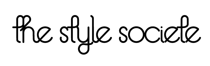 The style societe
