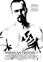 American History X (1998) online y gratis