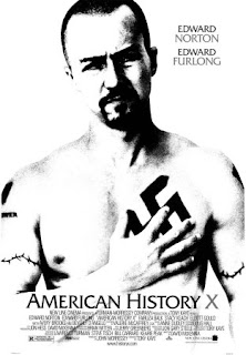 American History X cine online gratis