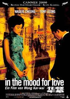 In the Mood for Love (Deseando amar) Deseando+amar