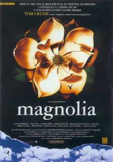 Magnolia cine online gratis
