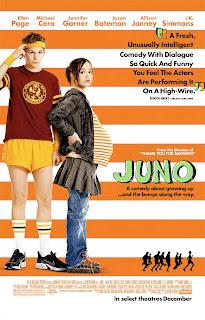 Juno. Juno-poster2-big