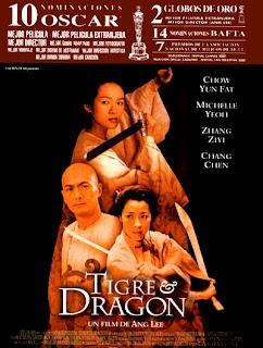 Tigre y dragon 74218528_94f84b894e_o