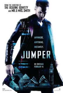 Jumper Jumper